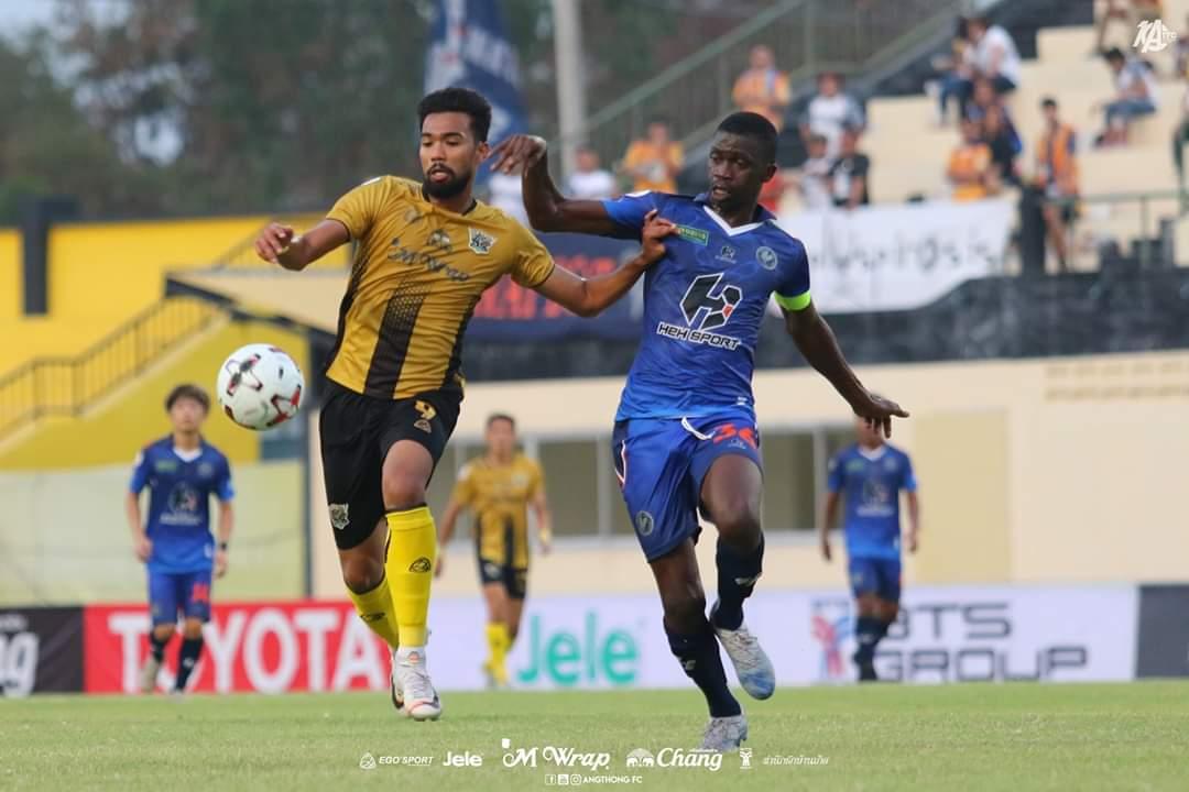 Zafuan Azeman