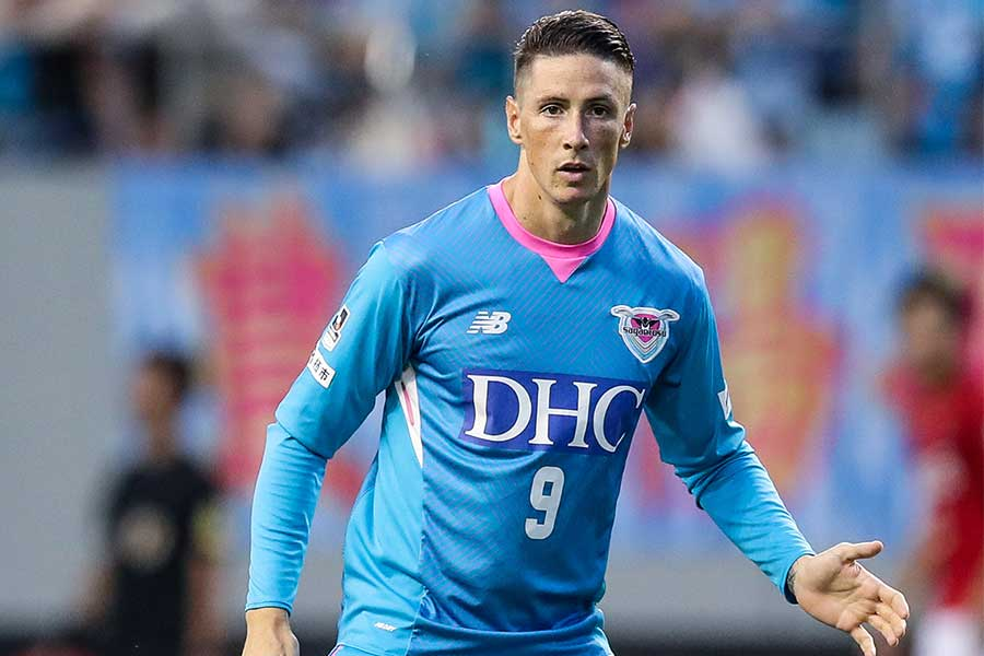 20180812_Fernando-Torres-1-1