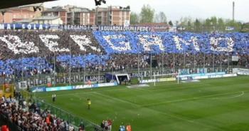 Atalanta-Bergamo-e1582449979981