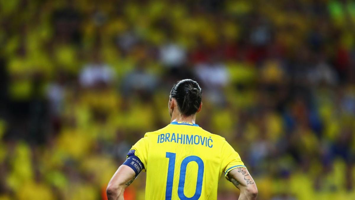 transfers-zlatan-ibrahimovic-sweden