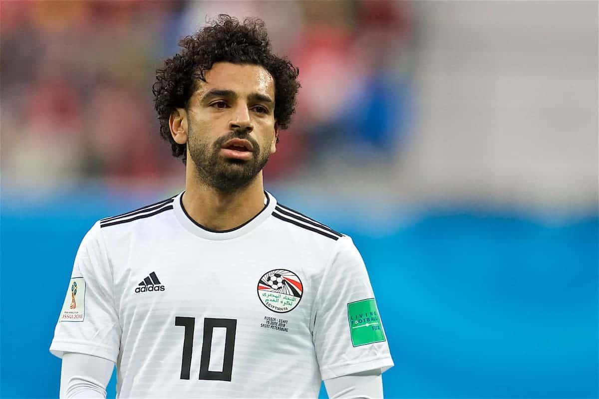 2018-06-19-095-Russia_Egypt
