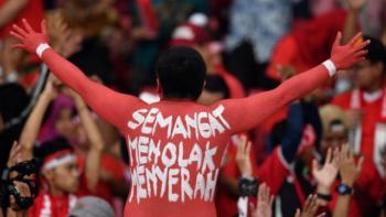 Indonesia_Viet_Nam_1