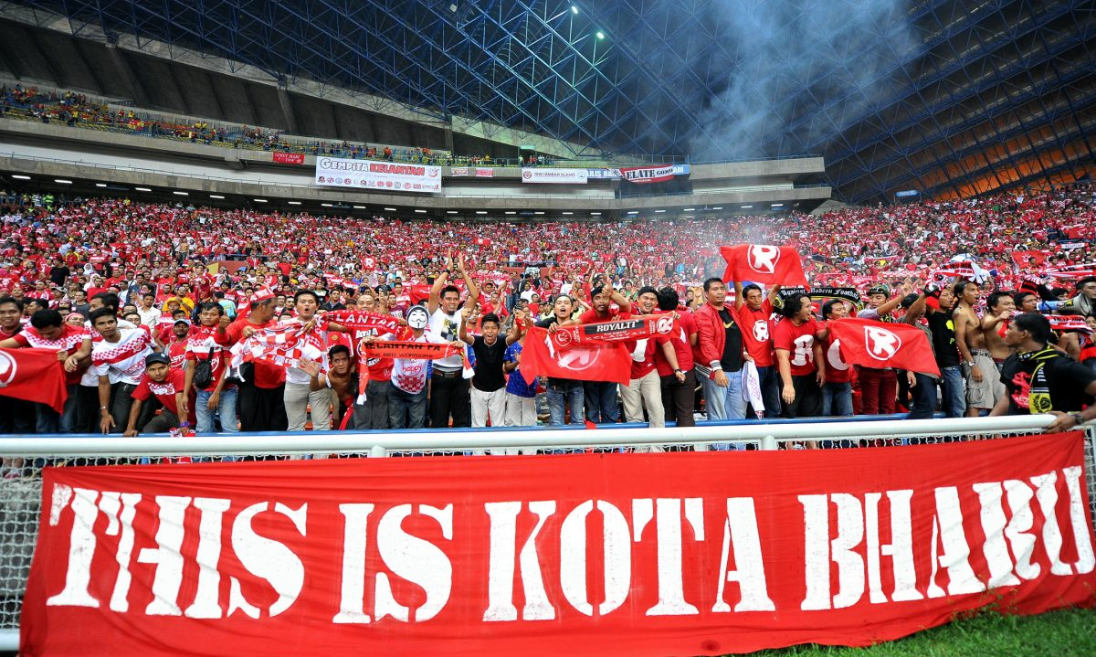 Kelantan_VS_Selangor_8093646013-1200×719