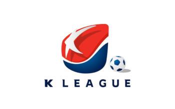 Liga korea