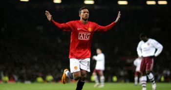 Nani-Manchester-United