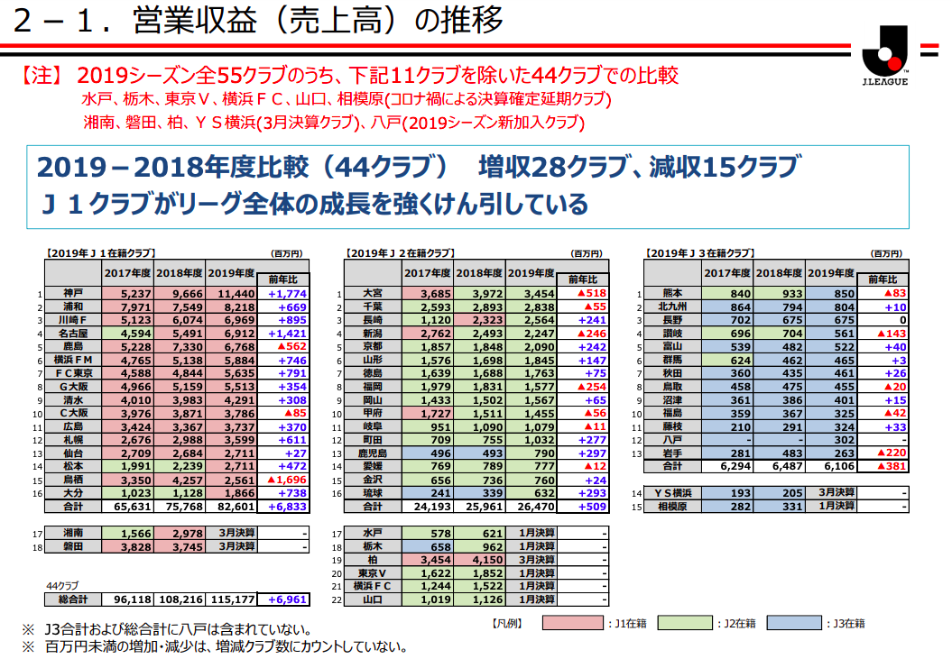Screenshot 2020-05-28 at 6.06.30 PM