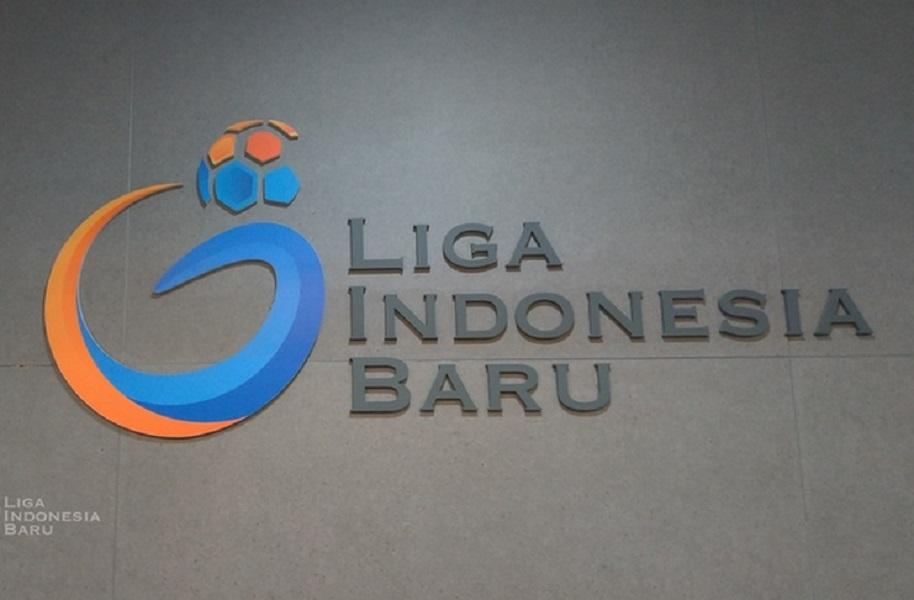PT Liga Indonesia Baru (LIB). (Foto: LIB).