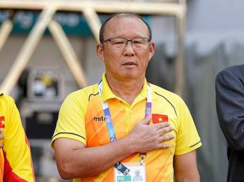 coach-park-hang-seo-joins-the-pursuit-of-big-dream-with-vietnam-football