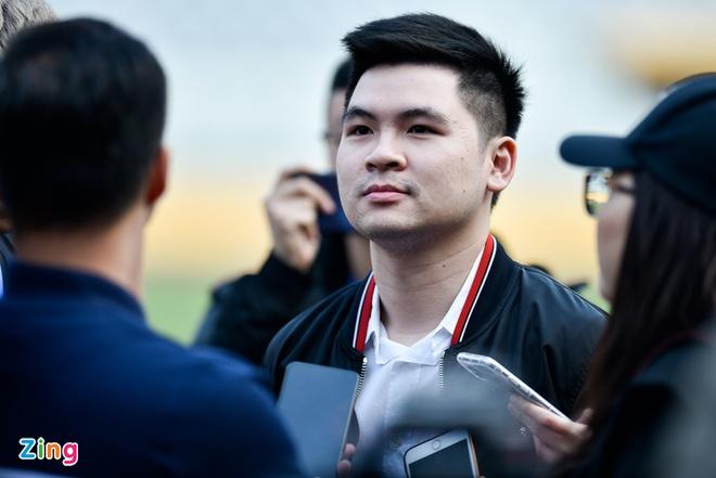 Do_Vinh_Quang_CLB_Ha_Noi_1_zing