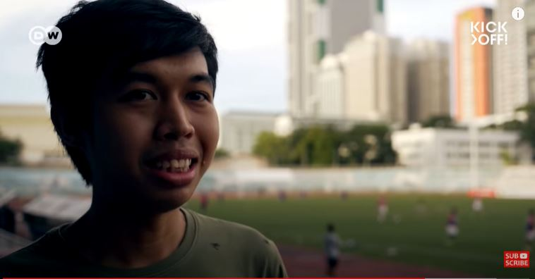 Ultras Filipina