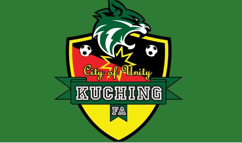 kuching-fa-1