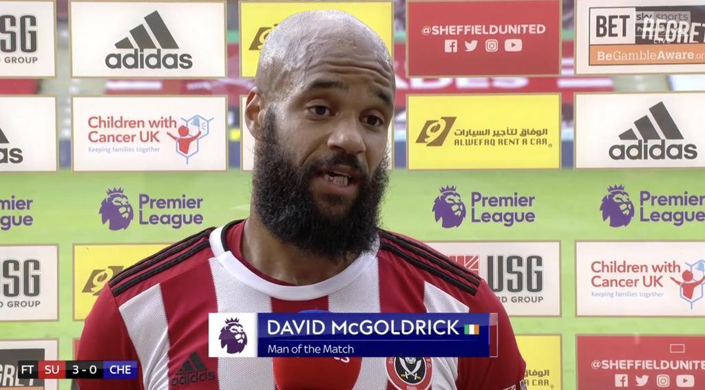 mcgoldrick