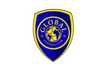 sports-global-money