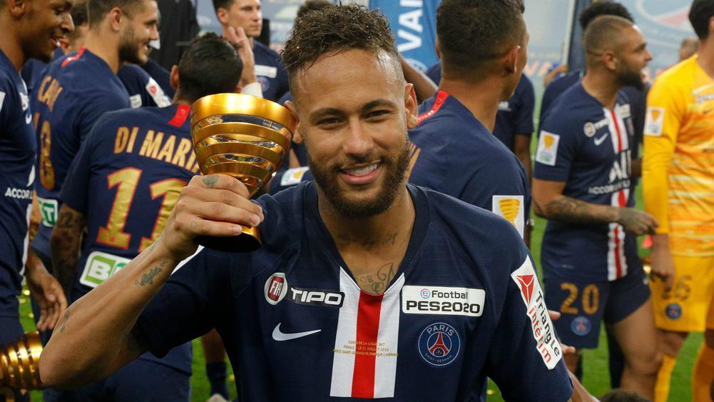neymar-cropped_nt21cj4i3pqf111dcxy5pnqgl