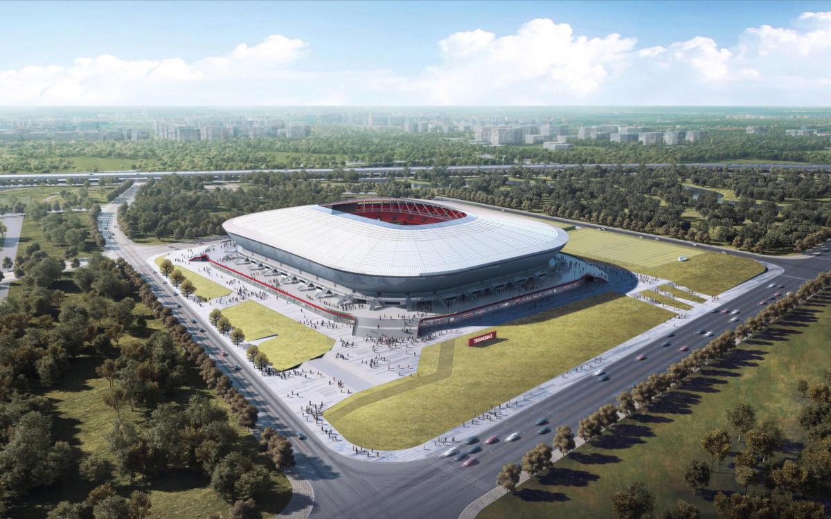 F803FA6422E65276C12584630038CA1B_0_1_Pudong_Stadium_Shanghai_MAX