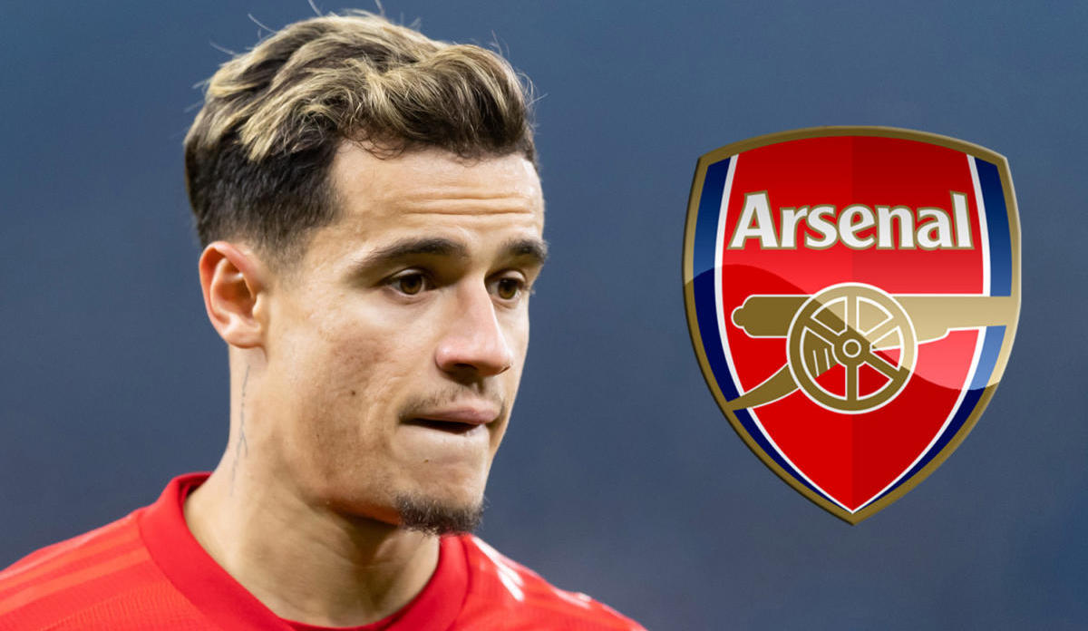 SPORT-PREVIEW-Coutinho-to-Arsenal