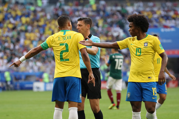 Willian+Thiago+Silva+Brazil+vs+Mexico+Round+kAJf9gTx8oSl