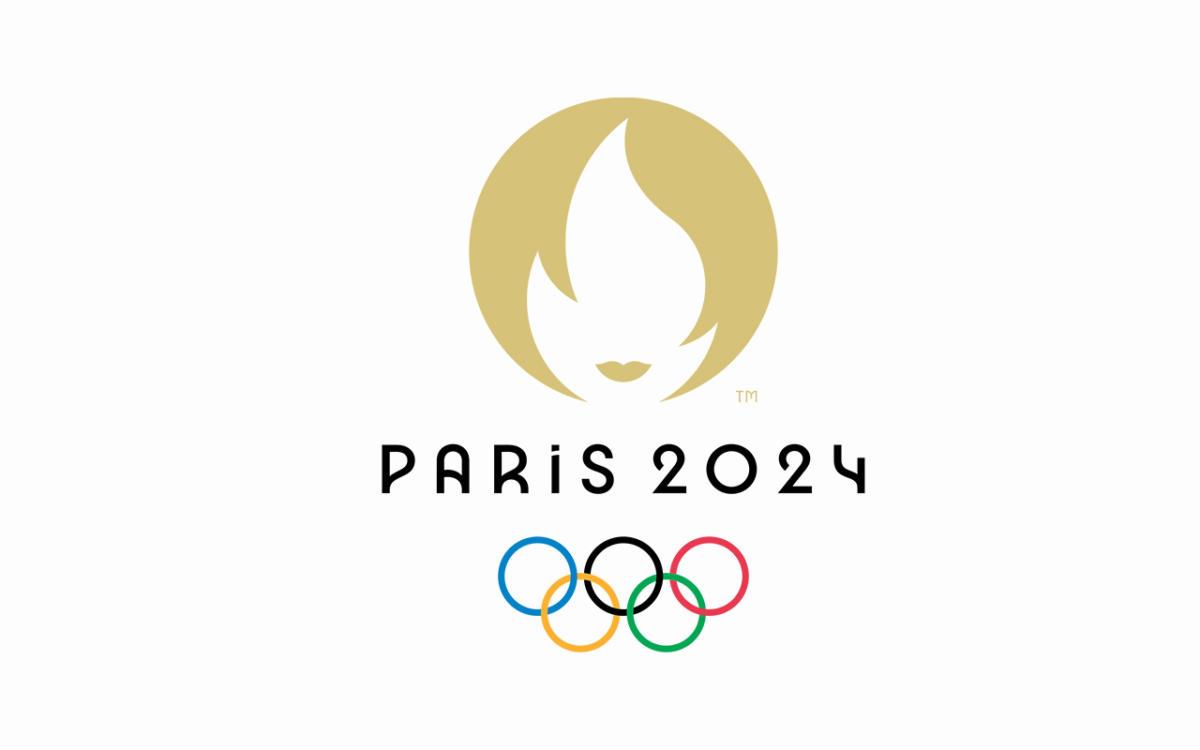 sukan olimpik