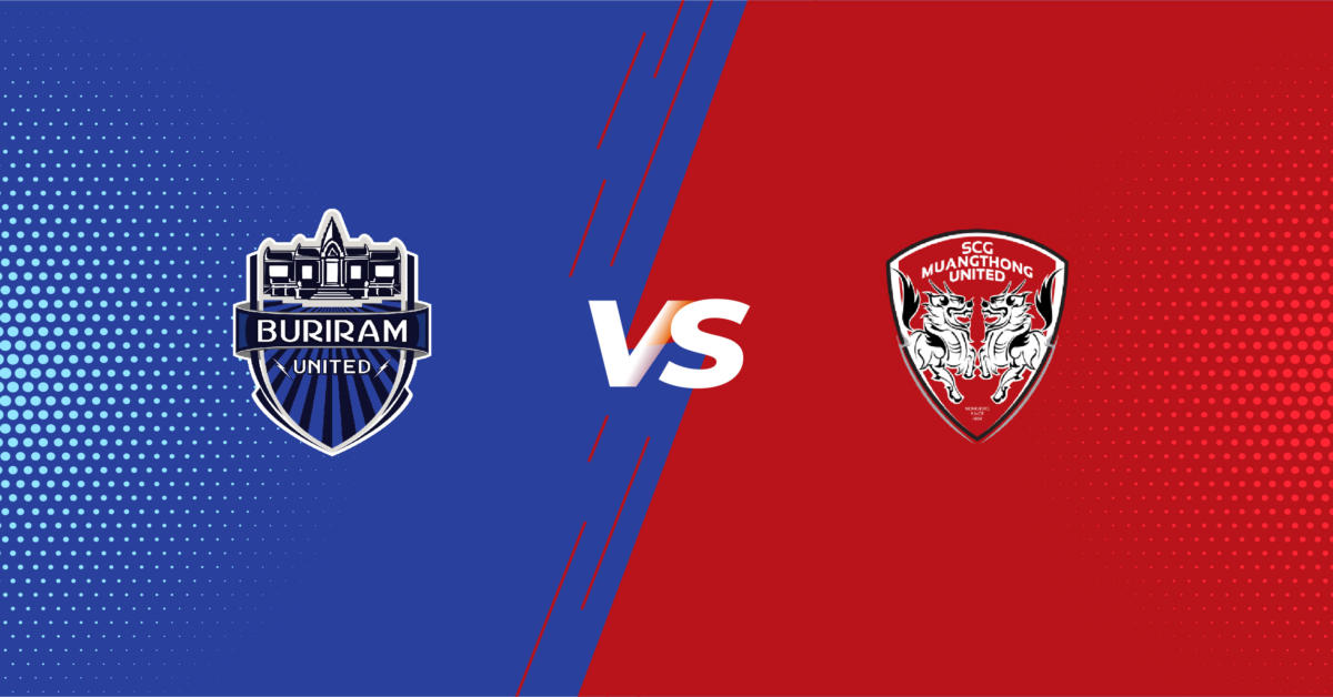 BURIRAM VS MUANGTHONG-01
