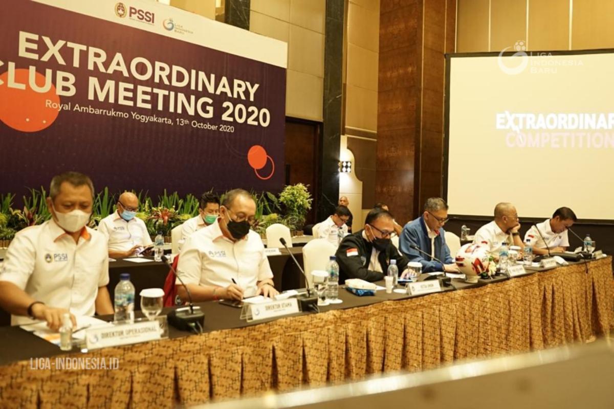 Ini-Hasil-Extraordinary-Club-Meeting-2020-1602630279