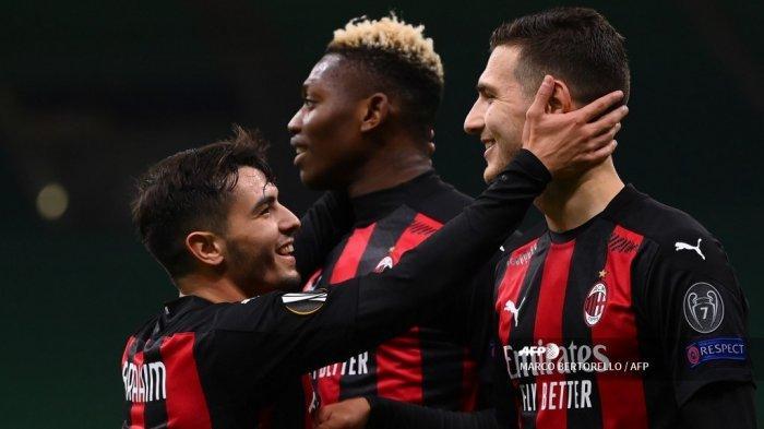 bek-portugal-ac-milan-diogo-dalot-kanan-merayakan-gol