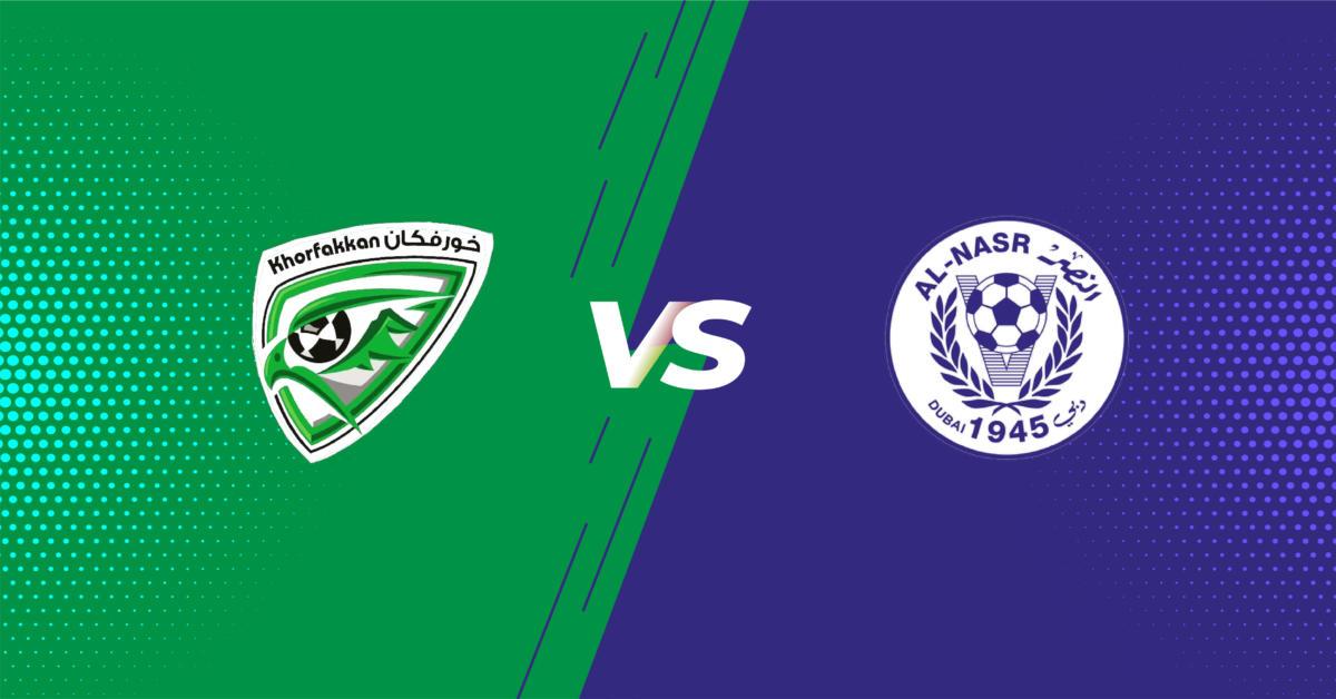khor farkkan vs al nasr-01
