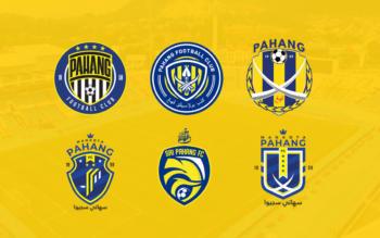 logo phg