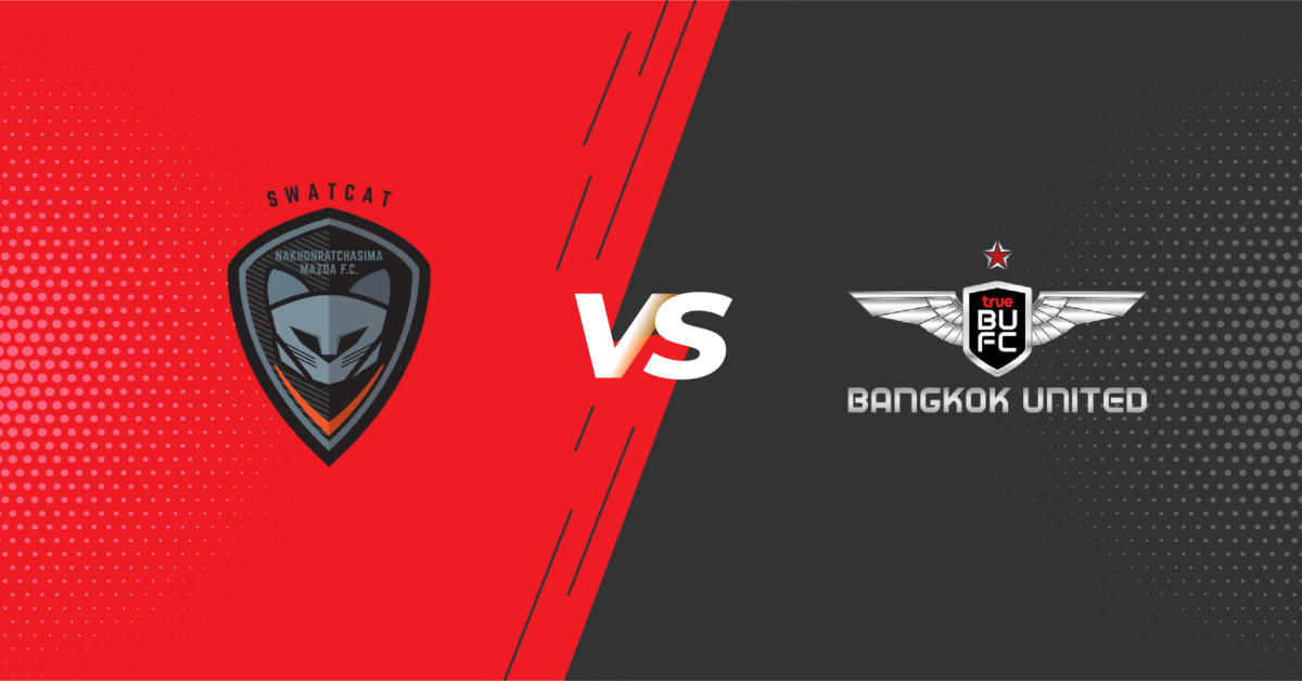 nakhon vs bangkok utd-01