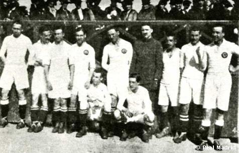real-madrid-1916