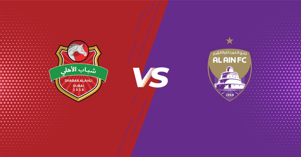 shabab vs al ain-01