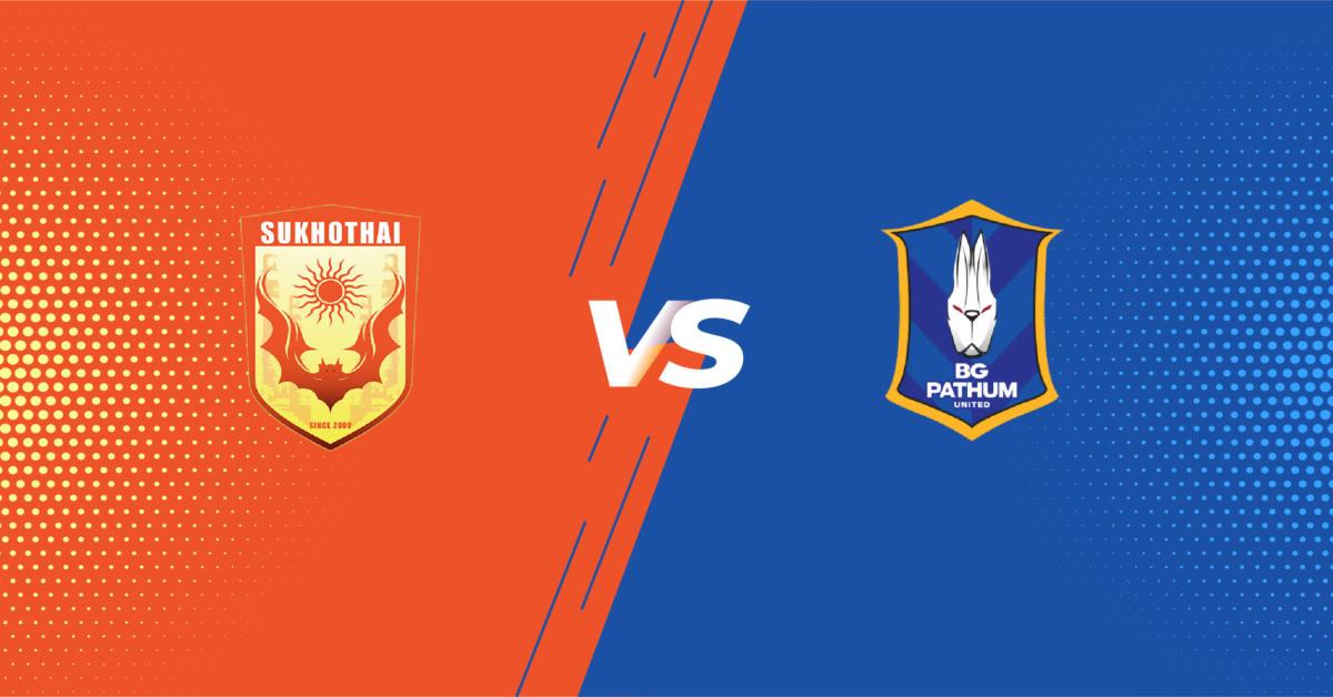 sukothai vs bg pthum-01