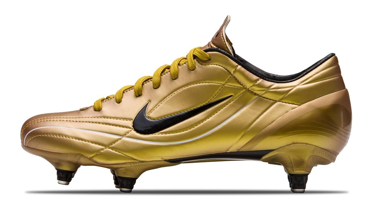 2004-Mercurial-Vapor-2-Orange-Gold-Black