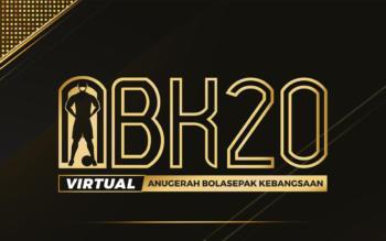 ABK 20