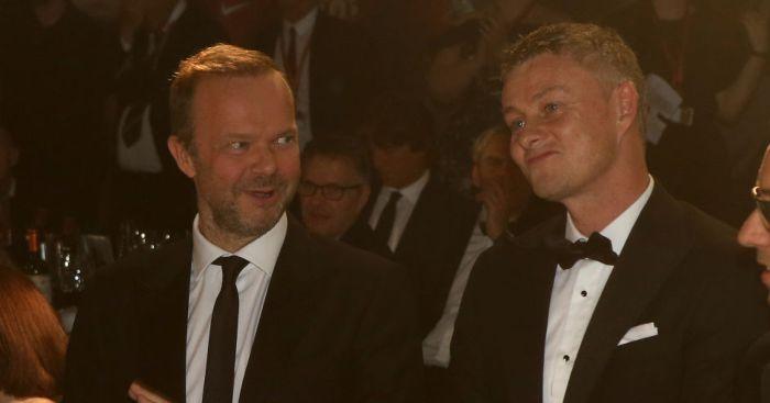 Ed-Woodward-Ole-Gunnar-Solskjaer-Football365