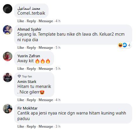 FB Komen 2