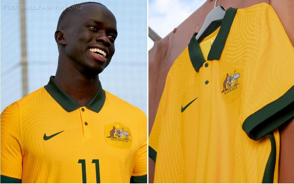 australia-2020-2021-nike-soccer-jersey-4