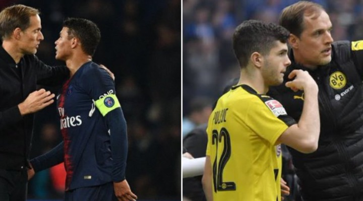 homas-Tuchel-However-he-has-had-issues-with-both-the-Dortmun
