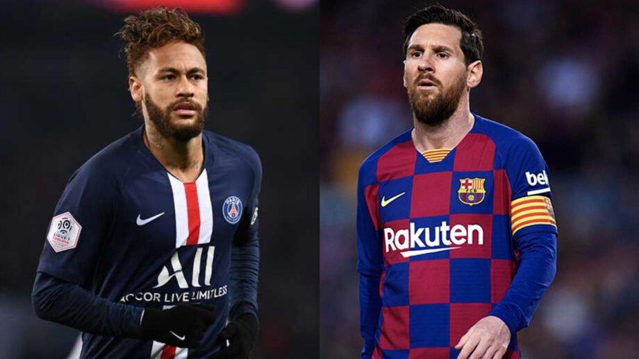 neymar-jr-vs-lionel-messi-who-has-the-best-football-skills-920×518