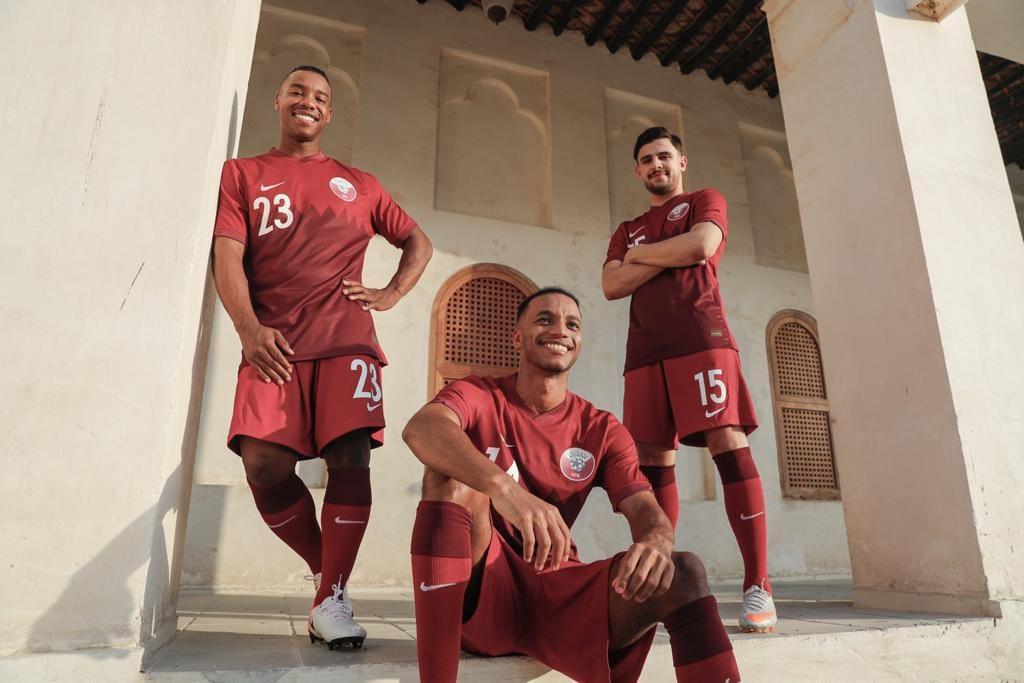 qatar-2020-2021-nike-kit-2