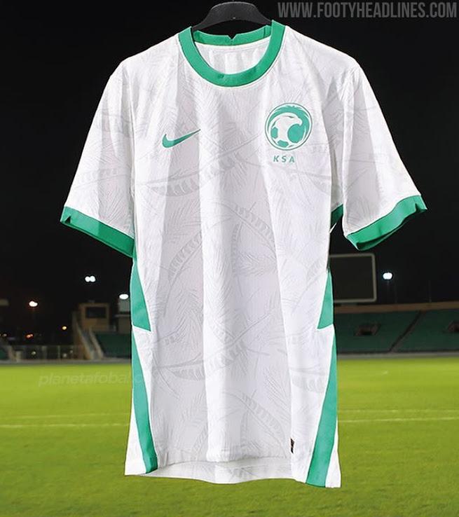 saudi-arabia-2020-kits-2