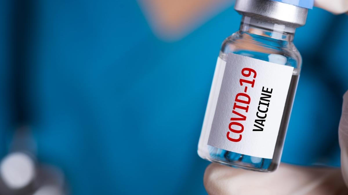 Covid-19-Vaccine-development-e1599531596297