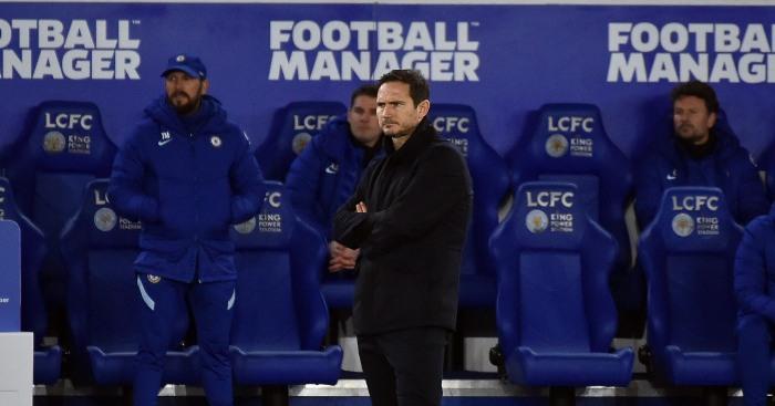 Frank-Lampard-2