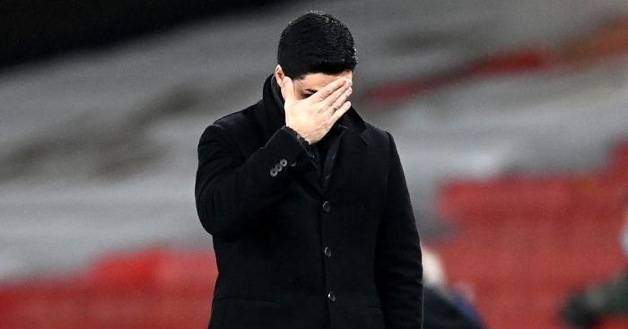 Mikel-Arteta-Arsenal