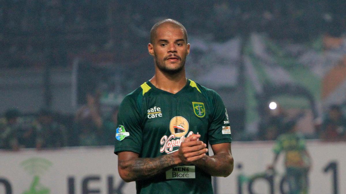 David Da Silva