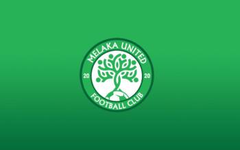 melaka united logo