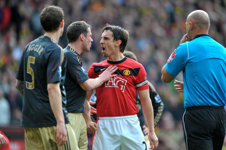 soccer-barclays-premier-league-manchester-united-v-liverpool-old-trafford-84-752×501