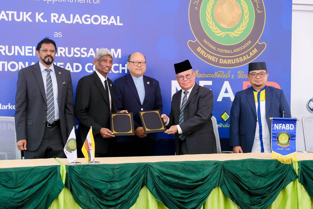 2021-02-25-Rajagobal-Signing-Ceremony-1