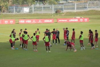 Liga Malaysia