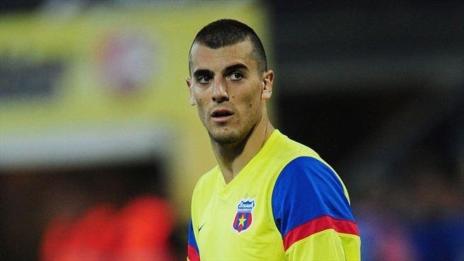 Stefan Nikolic