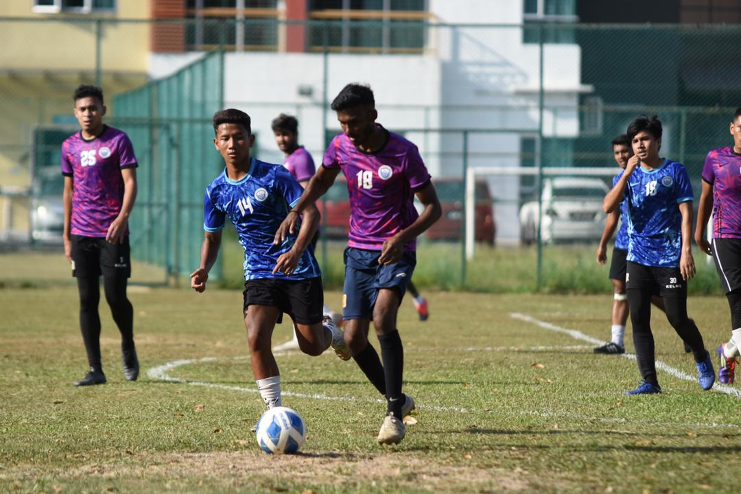 MNY FC